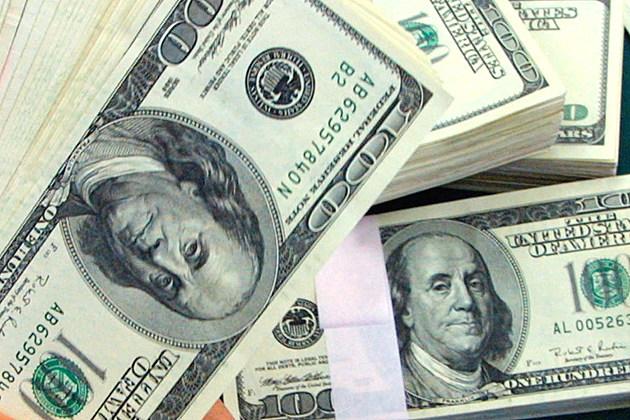 Win Cash Contest