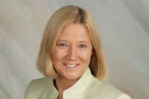 Representative Nadeau