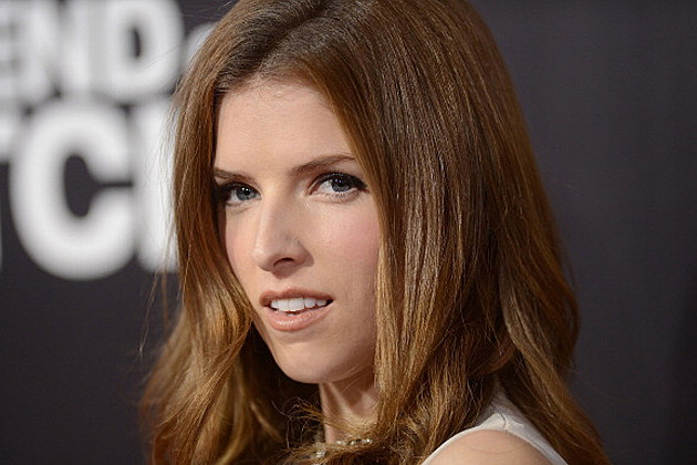 Anna Kendrick, cups, When I'm Gone, video