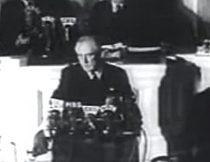 Franklin Roosevelt (screen grab)