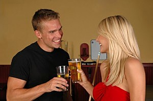 Personals & Singles in Portland, Maine - 100% Free