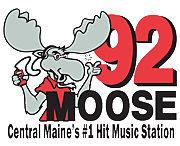 92 Moose