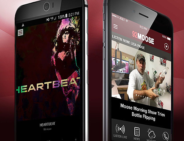 Moose Mobile Download