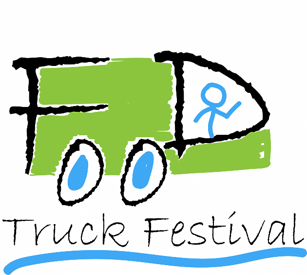 food_truck_festival_logo_700X700px_clear_background