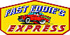 Fast Eddie\'s Express Car Wash