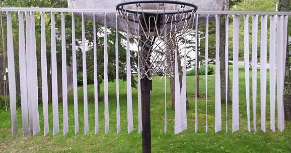 Craigslist Basketball Hoop   Basketball Scores