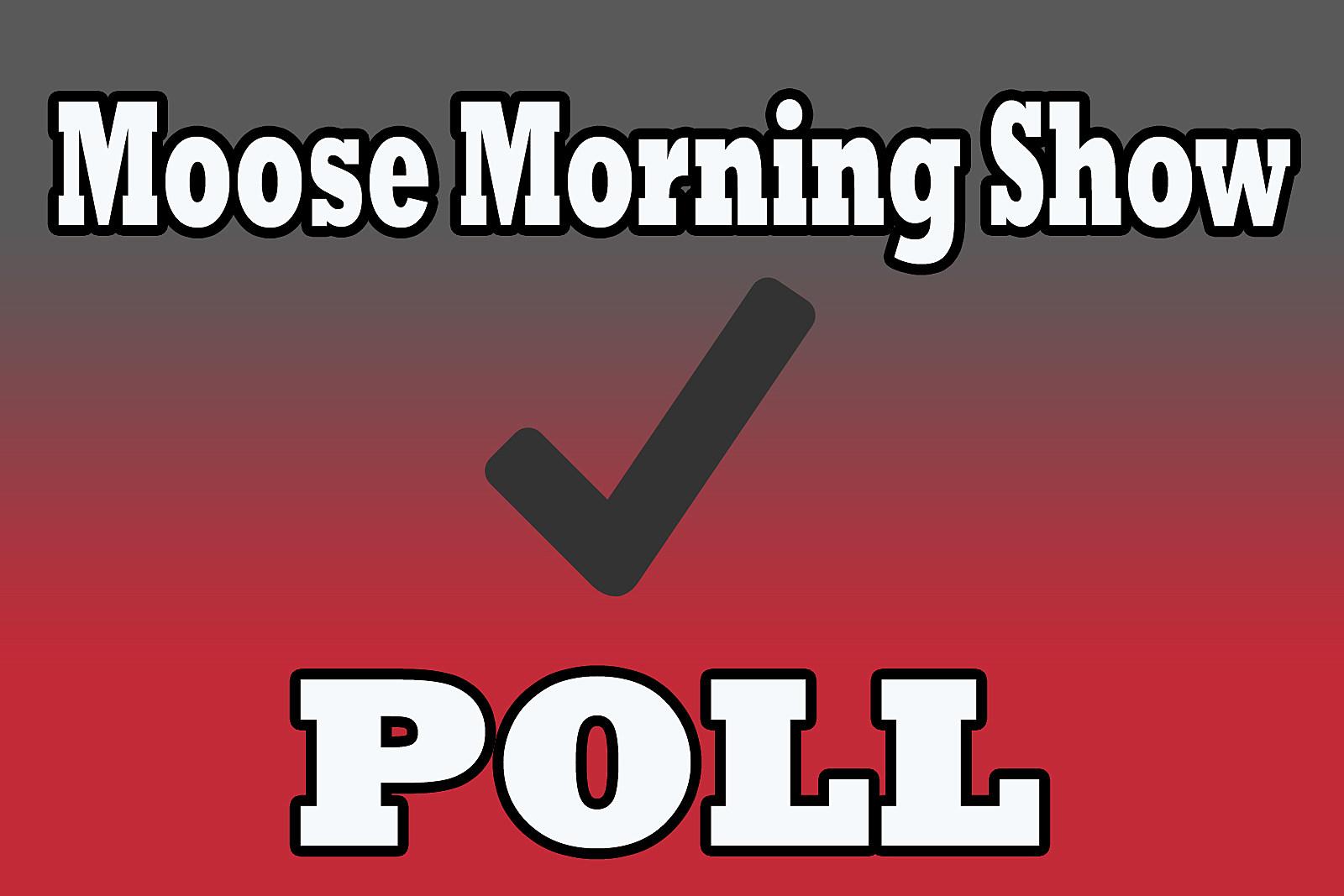 mms-poll